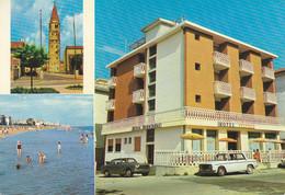 ITALIE - CAORLE - HOTEL L'ELISEE - Unclassified