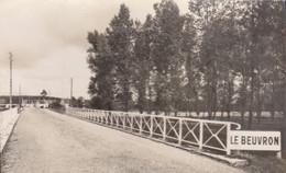 41 : Neuvy Par Bracieux : Les Ponts     ///  Ref.   Sept.  21 // N° 16.927 - Other Municipalities