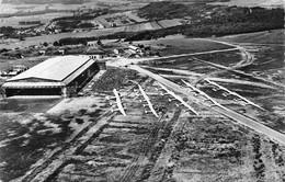 PONT-SAINT-VINCENT-54-Meurthe Et Moselle-Centre National D'Aviation De VOL A VOILE-AVION - 1946-....: Modern Era