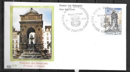 MUSEE POSTAL PARIS - Europa 1978 - 44 - 5 - Unclassified
