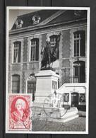 LANDRECIES 1945 - 26 - Sin Clasificación