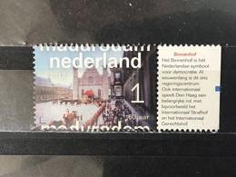 Nederland / The Netherlands - Madurodam 2012 - Used Stamps