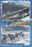 Italy Postcard 2006 Torino Olympic Games - Mint (T23-51) - Inverno2006: Torino