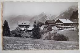 Pension Alpenrose, Zimmermoos B. Brixlegg - Brixlegg