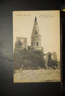 CP, 45, Saint St Denis En Val, Château De L'Isle - Other Municipalities
