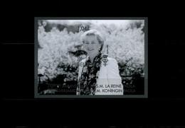België BL146 MV - Koningshuis - Koningin Paola 70 Jaar - Dynastie - Reine Paola - Opl.: 60 Ex - Zeldzaam - Rare - Ministervelletjes