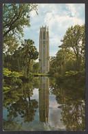 115017/ LAKE WALES, The Singing Tower - Otros