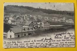 15223 -  Tramelan Dessus - BE Berne