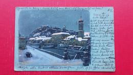 Graz.Schlossberg.Stengel&Co.4701.Snow - Graz