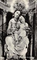 Malmedy - N-D Miraculeuse Des Malades - Ed. Cunibert - Malmedy