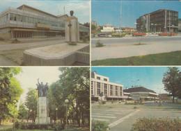 Kosovo Gjakova Đakovica 1987 - Kosovo