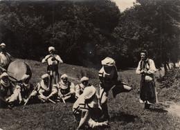 Kosovo Peć Rugovo , Folklore , Folk Music 1960 - Kosovo