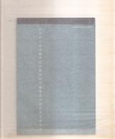 Israel (Carnet 1407a XXX -MNH) - Markenheftchen