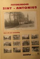 Fotokijkboek Sint-Antonius - Brecht - 2004 - Brecht