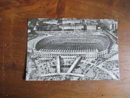 BARCELONA - 1090 - Stadium Du Club De Football Barcelona - Barcelona