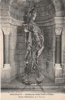 **  25   ***   BESANCON  Basilique Des Saints Féréol Et Ferjeux Saint Sébastien TTB - Besancon