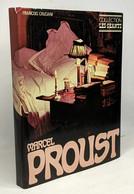 """Marcel Proust - Collection """"les Géants"""" - Biographien"""