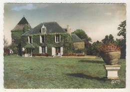 36 - Belabre - Les Coteaux - Other Municipalities