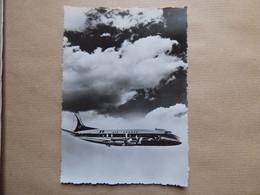 AIR FRANCE  VISCOUNT   / EDITION PI N° 48 - 1946-....: Era Moderna