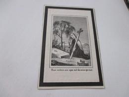 Dp 1835 - 1882, Veurne, Vleeschouwer - Images Religieuses