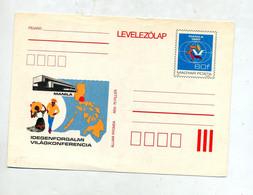 Lettre  Entiere 60 Manila - Interi Postali