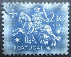 PORTUGAL N°783 Oblitéré - Usado