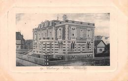 CABOURG - Villa Kermaric - Cabourg