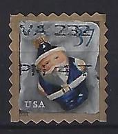 USA  2004  Christmas  (o) Mi.3890 BF - Gebraucht