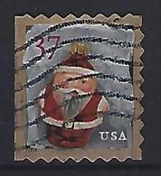 USA  2004  Christmas  (o) Mi.3891 BH L - Oblitérés