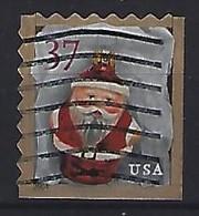 USA  2004  Christmas  (o) Mi.3891 BI Ur - Gebraucht