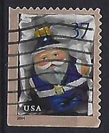 USA  2004  Christmas  (o) Mi.3886 BE - Gebraucht