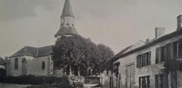LAURIERE   Env. 1909 - Zonder Classificatie