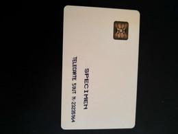 Telecartes De Collection - Sammlungen
