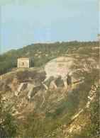 62 - Wizernes - La Coupole De Wizernes - Helfaut - Carte Neuve - CPM - Voir Scans Recto-Verso - Other Municipalities