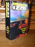 JEAN CLAUDE IZZO / LA TRILOGIE FABIO MONTALE - Unclassified