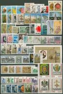DDR Jahrgang 1990 Komplett Postfrisch (G6418) - Unused Stamps