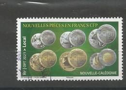 Nouveauté Pièces De Monnaie  (claswallipatri8) - Usati