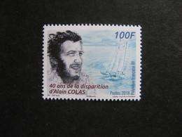 Polynésie: TB  N° 1195 , Neuf XX. - Unused Stamps