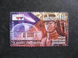 Polynésie: TB  N° 1193 , Neuf XX. - Unused Stamps
