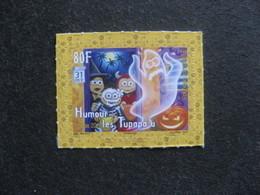 Polynésie: TB  N° 1172 , Neuf XX. - Unused Stamps