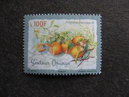 Polynésie: TB  N° 1155 , Neuf XX. - Unused Stamps
