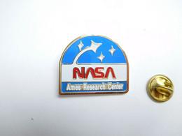 Beau Pin's , Espace , NASA , Ames Research Center - Raumfahrt