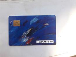 Carte Téléphonique Privée D233 - Phonecards: Private Use