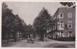 484750Groningen, Koninginnelaan. (FOTOKAART) - Groningen