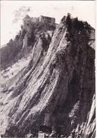 Wig-  25 Doubs  Cpsm CHATEAU De JOUX En 1958      (((Stainacre) - Autres Communes