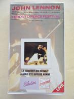 John Lennon Toronto Peace Festival (sweet Toronto) - Concerto E Musica