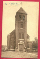 C.P. Saint-Georges-sur-Meuse  =  L'  Eglise-sur-les-Bois - Saint-Georges-sur-Meuse
