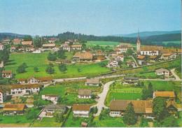 Neyruz - Vue Générale             Ca. 1970 - FR Fribourg