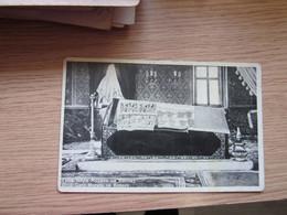 Grob Cara Murata Na Kosovu - Kosovo