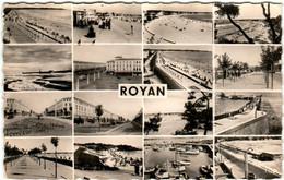 31nz 26 ROYAN - Royan